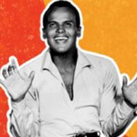 We Love Belafonte - Hommage à Harry Belafonte