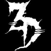 Bluesfest d'Ottawa  Grandtheft et Zeds Dead