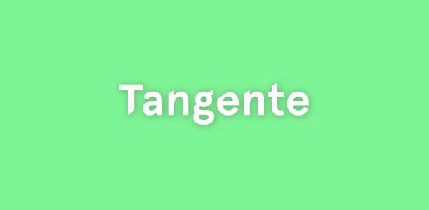 Tangente (Laboratoire de mouvements contemporains)