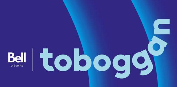 Toboggan - Soirées Nouvel An