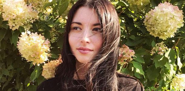 Véronique Bilodeau