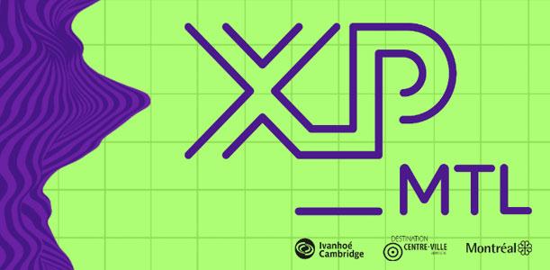 XP_MTL