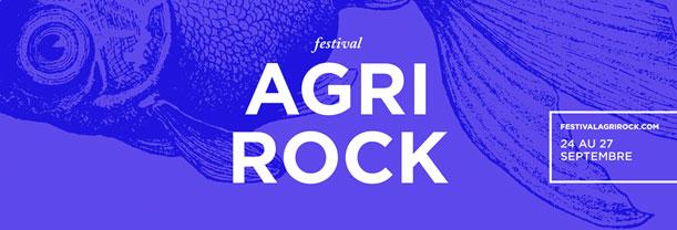 Agrirock 2015