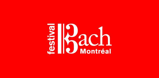 Festival Bach Montréal 2019