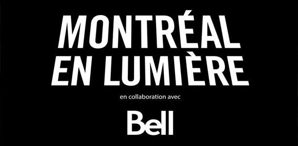 Montréal en Lumière 2020