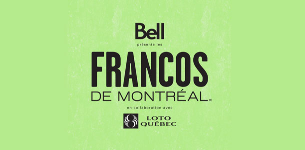 Quartier des Spectacles, Montréal