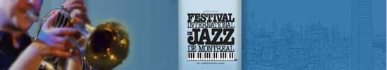 Festival de Jazz de Montréal 2019