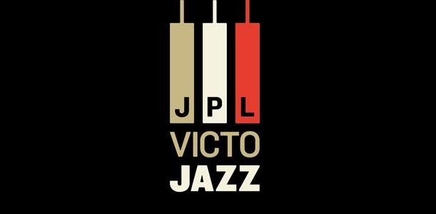 JPL Victo Jazz 2020