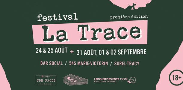 Bar Social, Sorel-Tracy