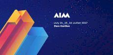 AIM Festival Montréal 2020