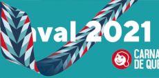 Carnaval de Québec 2021