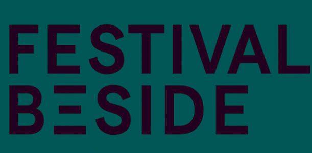 Festival Beside 2019
