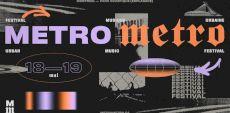 Festival Metro Metro 2020