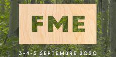 FME 2020 : Festival de musique émergente en Abitibi-Témiscamingue