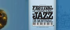 Festival de Jazz de Montréal 2020 (ANNULÉ)