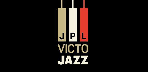 JPL Victo Jazz