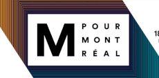 M pour Montréal 2019