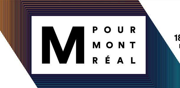 Métropolis, Club Soda et autres, Montréal