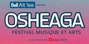 Osheaga 2021: Foo Fighters, Cardi B et Post Malone en têtes d'affiche pour une édition 2021 en personne