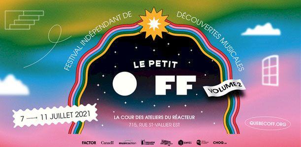 OFF de Québec