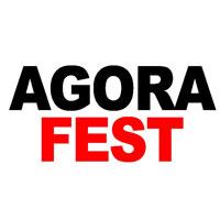 Agora Fest 2019
