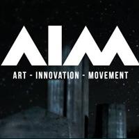 AIM Festival Montréal 2017