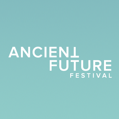 Ancient Future 2016