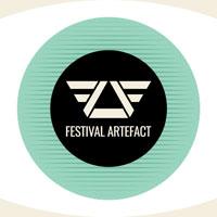 Festival Artefact 2016