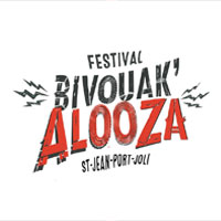 BivouaK'Alooza 2017