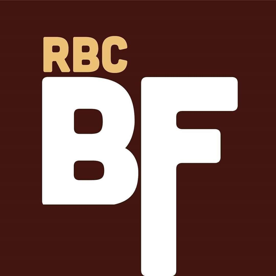 RBC Royal Bank Bluesfest (Ottawa) 2018
