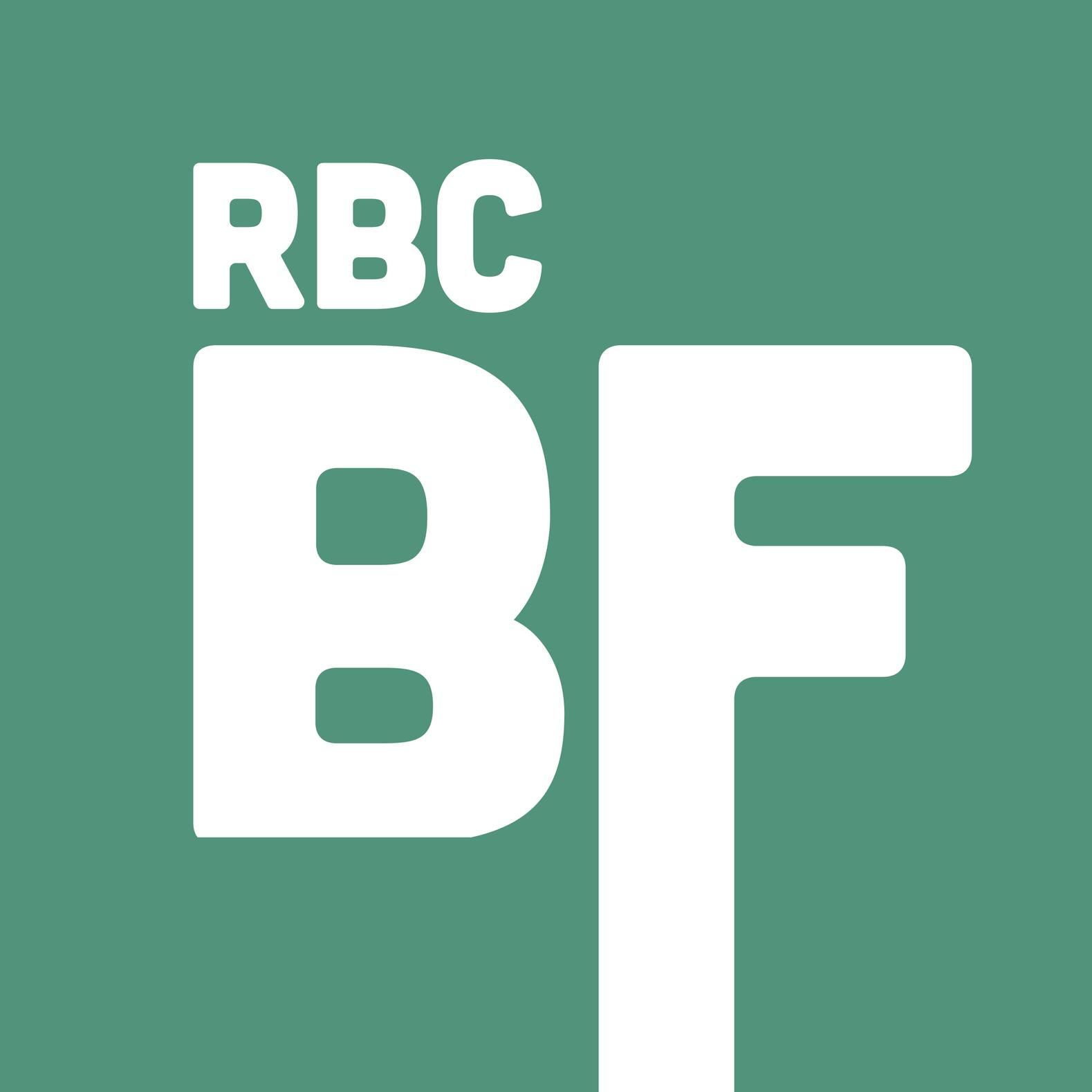 RBC Ottawa Bluesfest 2020