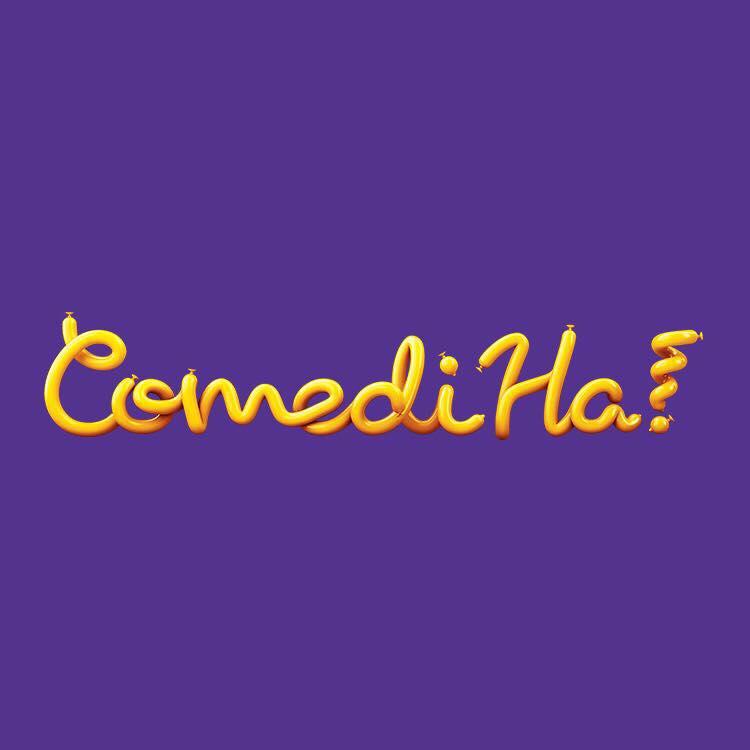 ComédiHa! de Québec 2017