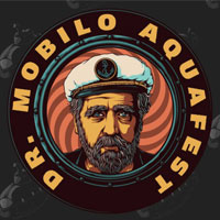 Dr. Mobilo Aquafest 2018