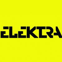 ELEKTRA 2017