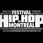 Festival Hip Hop de Montréal