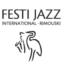Festi Jazz international de Rimouski 2016