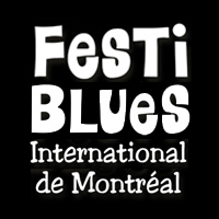 FestiBlues International de Montréal 2016