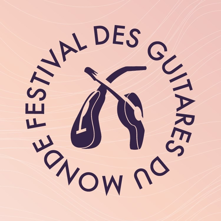 Festival des Guitares du Monde en Abitibi-Témiscamingue 2016
