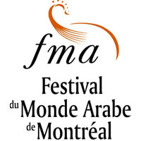 Festival du Monde Arabe (FMA)