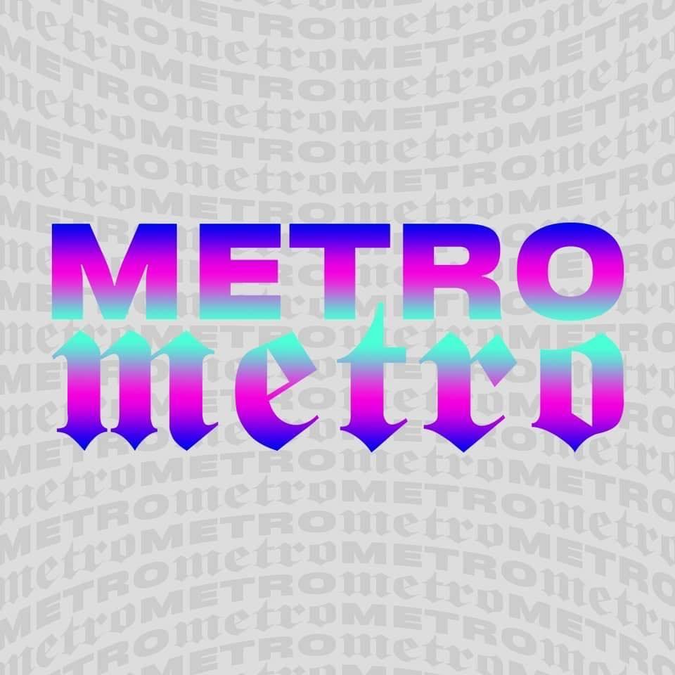 Festival Metro Metro 2019
