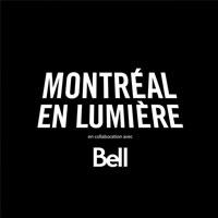 Montréal en Lumière 2018