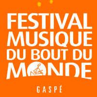 Festival Musique du Bout du Monde 2016