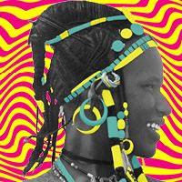 Festival Nuits d'Afrique 2017