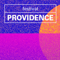 Festival Providence Saint-Hyacinthe 2019