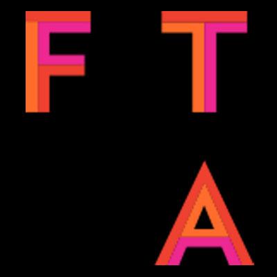 Festival TransAmériques FTA 2018