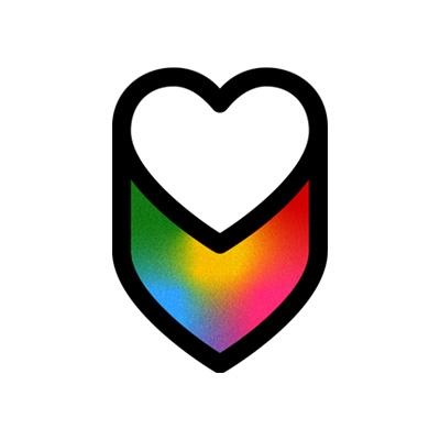 Fierté Montréal 2019
