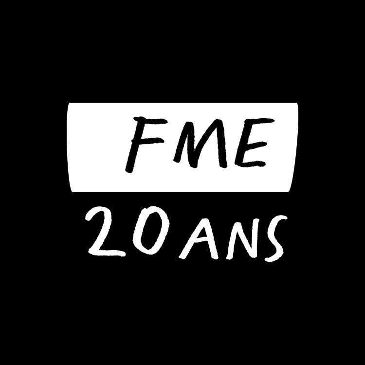 FME 2019 : Festival de musique émergente en Abitibi-Témiscamingue