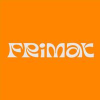 FRIMAT 2017