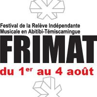 FRIMAT 2016