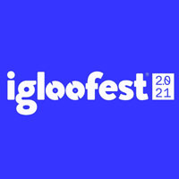 Igloofest 2020